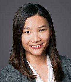 Sheila Sheng Profile Image