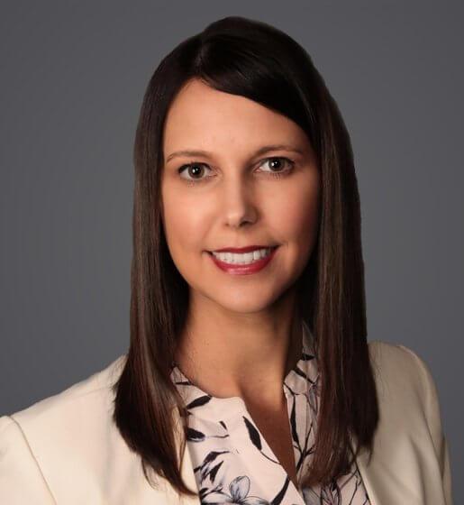 Shelley L. Murray Profile Image