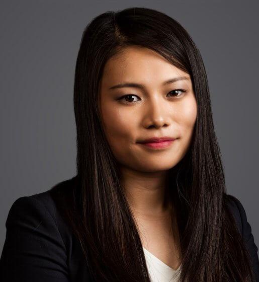 Skye Hao Profile Image