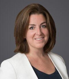 Sophie Binder Headshot