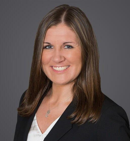 Suzanne M. Watson Profile Image