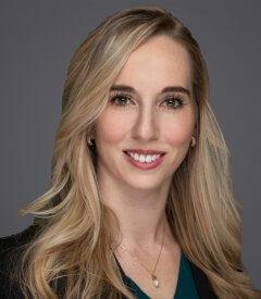 Taylor E. Gillan Profile Image