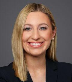 Taylor M. May Profile Image