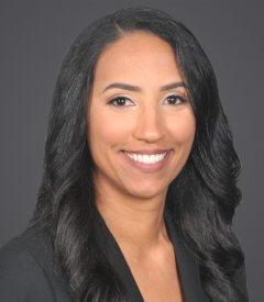 Tiffany Coburn Profile Image