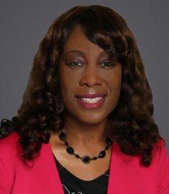 Ursula L. Clemons Profile Image