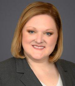 Valerie N. Butera Headshot