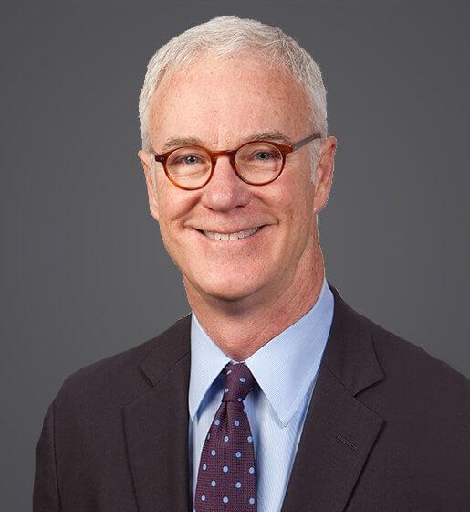 A. Craig Cleland - Profile Image