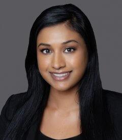 Ajente Kamalanathan - Profile Image