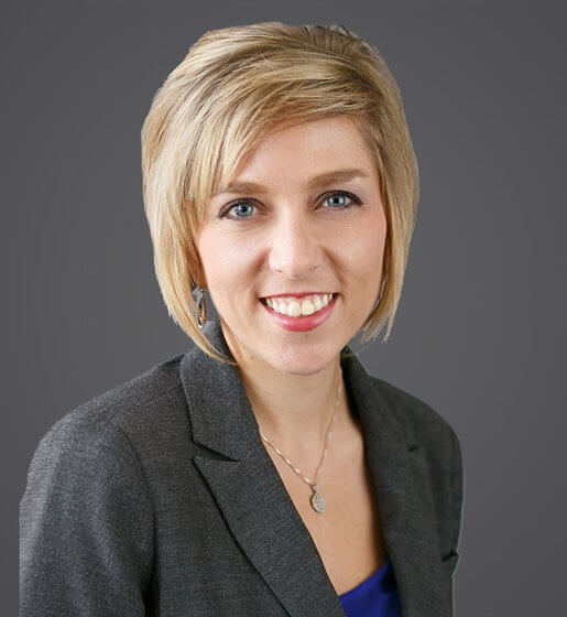 Alexandra Holland - Profile Image
