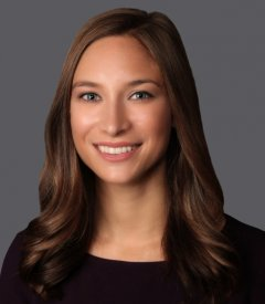 Alexandra L. Orsini - Profile Image