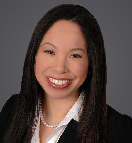 Amanda T. Quan - Profile Image