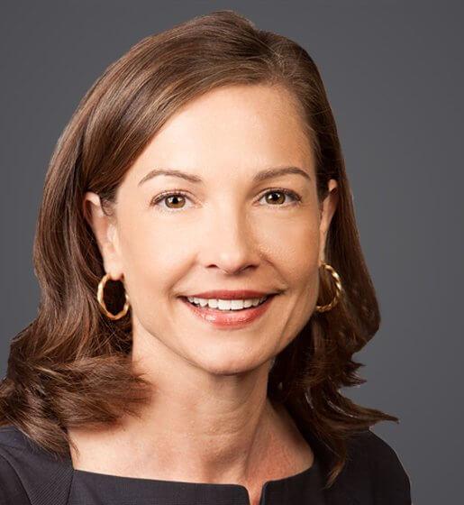 Amie M. Willis - Profile Image