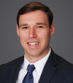 Andrew C. Avram - Profile Image