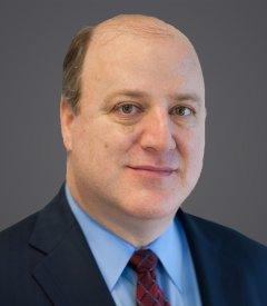 Andrew E. Tanick - Profile Image