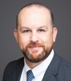 Andrew G. Drozdowski - Profile Image