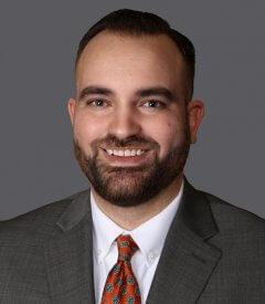 Andrew M. Massara - Profile Image