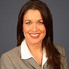 Angela D. Green headshot