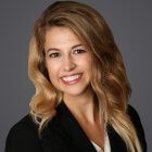 AnnRene Coughlin headshot