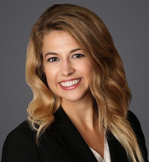 AnnRene Coughlin - Profile Image