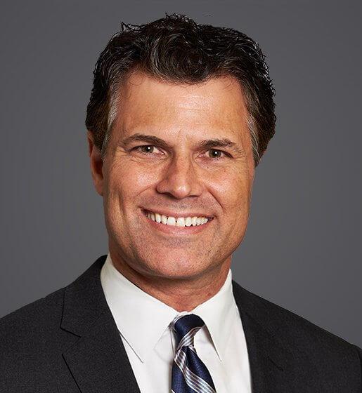 Anthony J. DeCristoforo - Profile Image