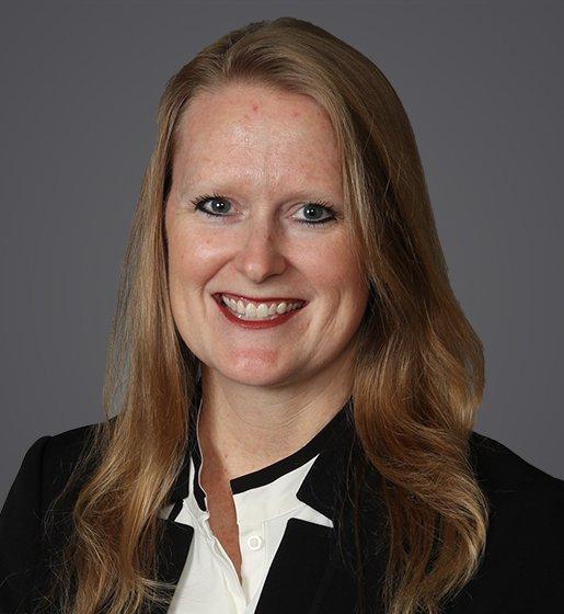 Bonnie L. Martin - Profile Image