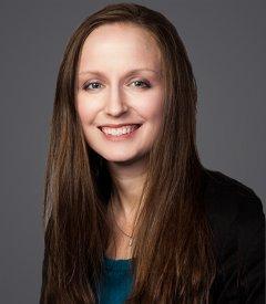 Bonnie Puckett - Profile Image