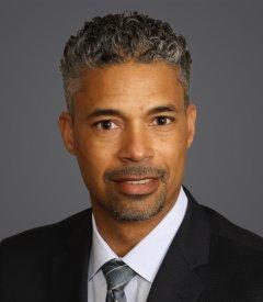 Brandon M. Shelton - Profile Image