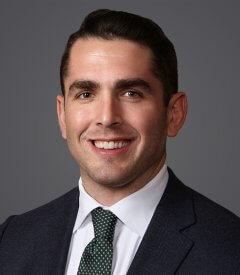 Brian R. Ellixson - Profile Image