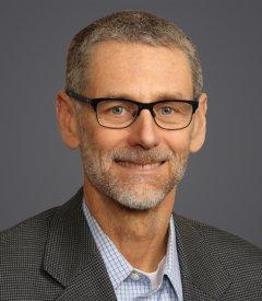 Byrne J. Decker - Profile Image