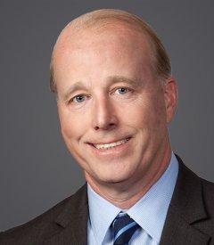 C. Matthew Keen - Profile Image
