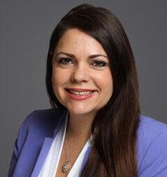 Candace Gomez Harrison - Profile Image