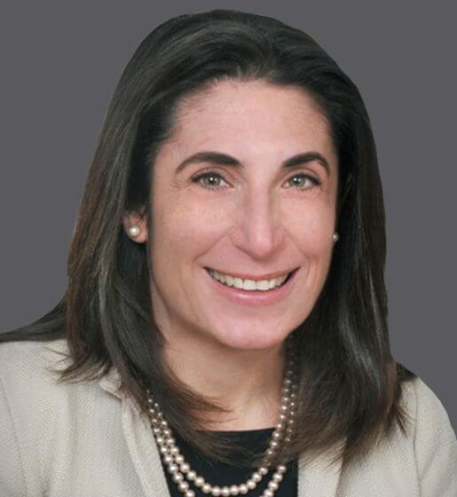 Caren Skversky Marlowe - Profile Image