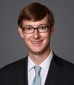 Carl M. Short, III - Profile Image