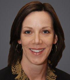 Caroline Larsen - Profile Image