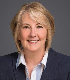 Caroline R. Guest - Profile Image