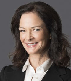 Carolyn A. Knox - Profile Image