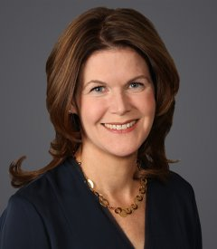Carolyn A. Russell - Profile Image