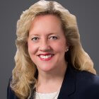 Catherine R. Reese headshot