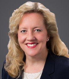 Catherine R. Reese - Profile Image