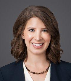 Catherine S. Feldman - Profile Image