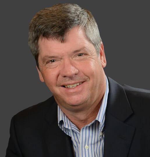 Charles E. Engeman - Profile Image