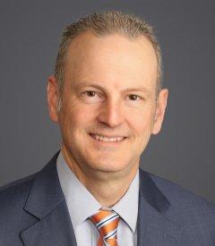 Charles E. McDonald, III - Profile Image