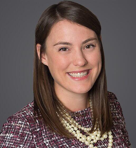Christina L. Wabiszewski - Profile Image