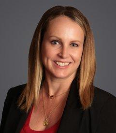 Christina M. Kamelhair - Profile Image