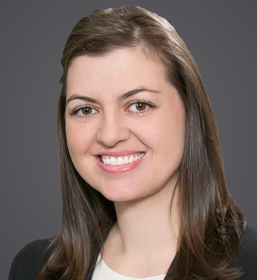 Christina M. Schmid - Profile Image