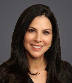 Christina Maistrellis Broxterman - Profile Image