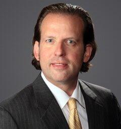 Christopher W. Deering - Profile Image