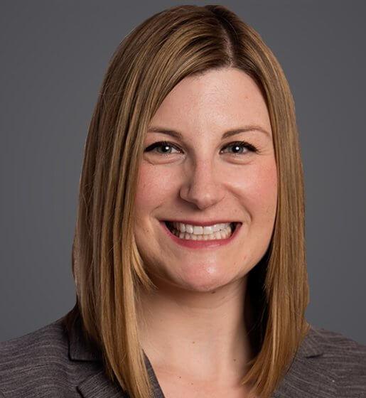 Colleen G. DeRosa - Profile Image