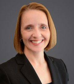 Cynthia A. Bremer - Profile Image