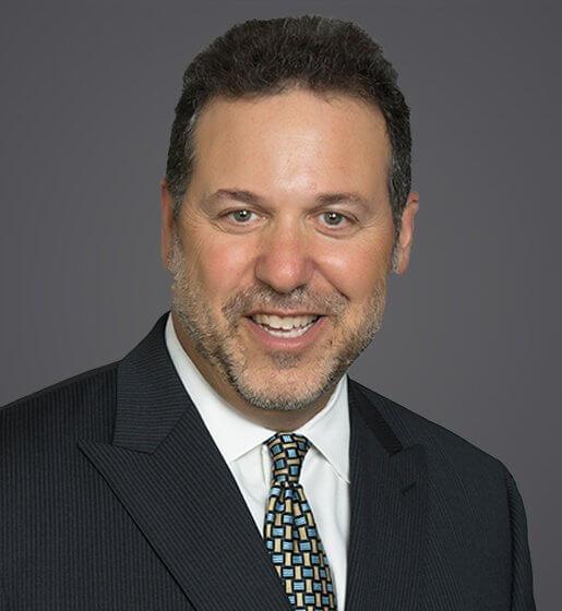 Daniel G. Cohen - Profile Image